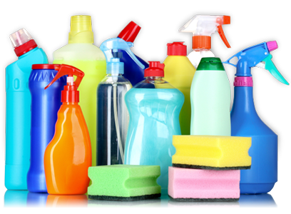 cleaning_products